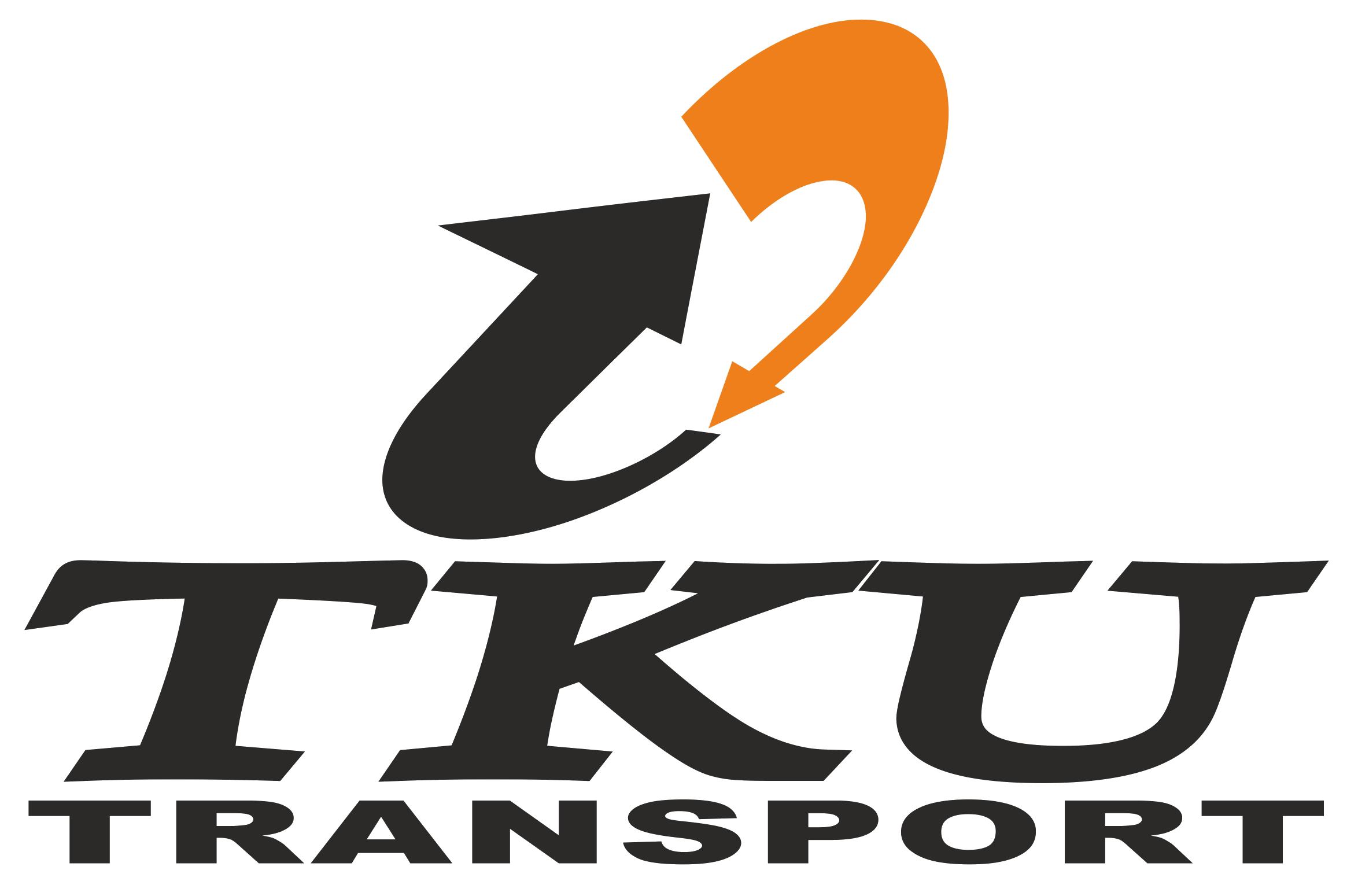 tku.com.pl